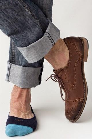 calcetines rica