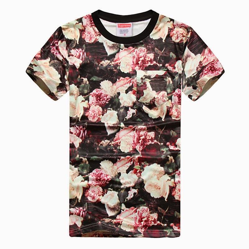 Mens T Shirts Designer