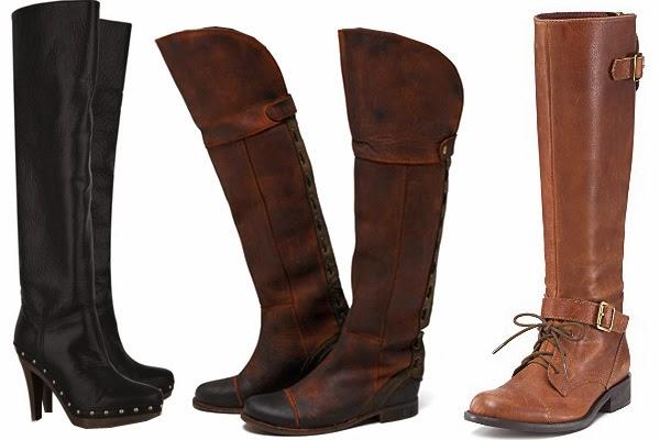 Costa Rica Zapatos De I Blog Esenciales Moda WggaA