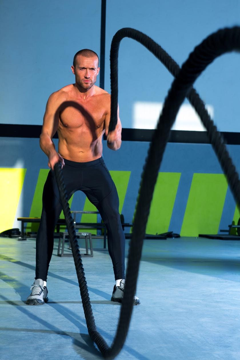 Crossfit-Mens-Leggings-copy