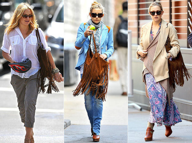 kate-hudson-ralph-lauren-fringe-bag