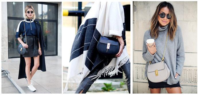 street-style-chloe-bag-x-3-blue