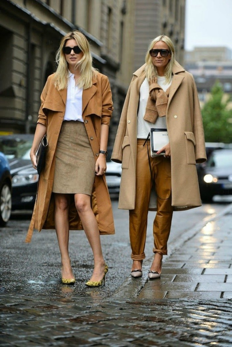 CAMEL-COAT-TREND-2015-OUTFIT-IDEAS-017-890x1333