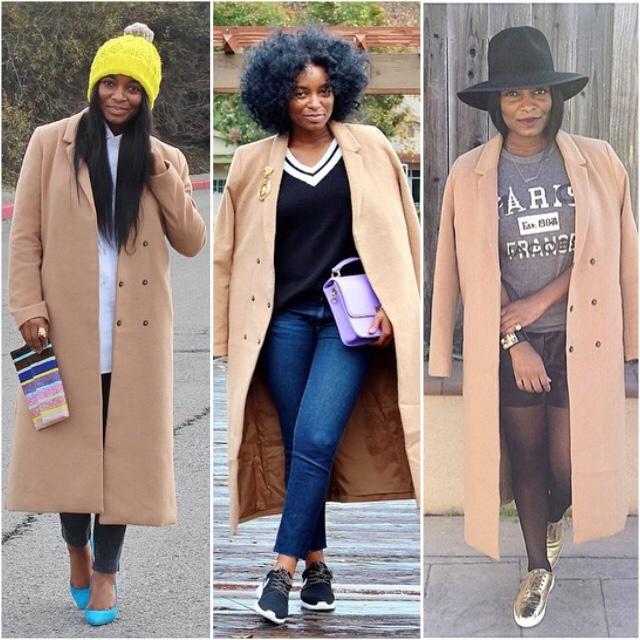 KELAS-Kloset-Chanel-Files-Oversize-Coat-Trend.JPG