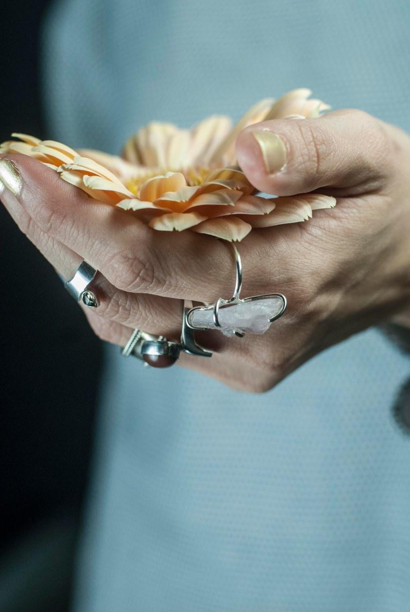 elha-foto gustavo coles-anillos varios (1)