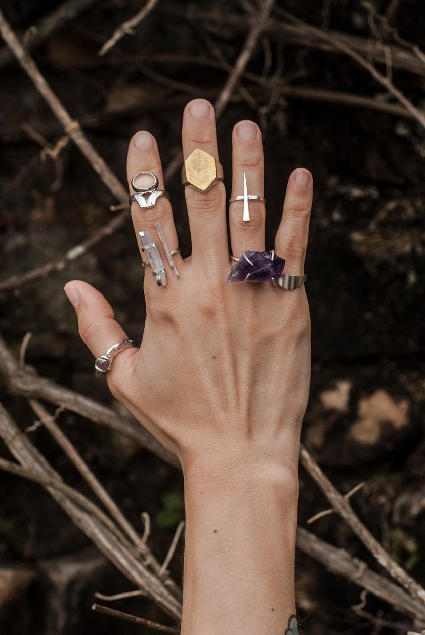 elha-foto gustavo coles-anillos varios