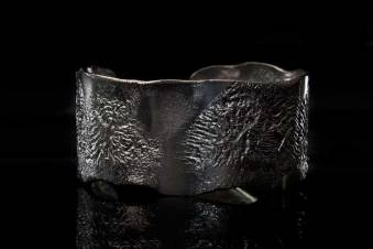 reticulated_silver