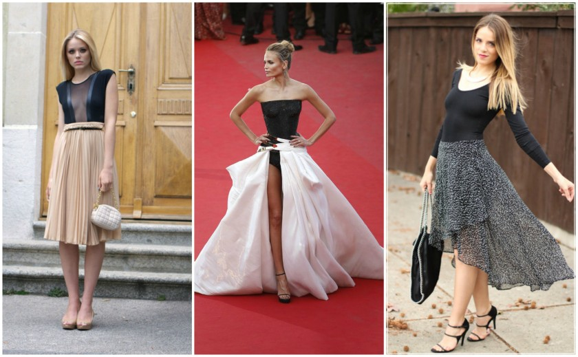 bodyskirt1