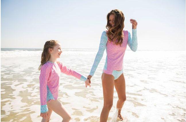 cabana-life-mommy-me-rashguards-1_opt1