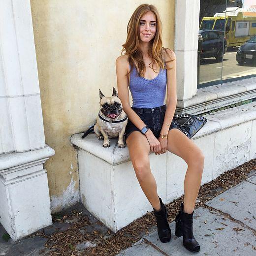 Diesel-boots-Calvin-Klein-shorts-American-Apparel-bodysuit-Balenciaga-bag