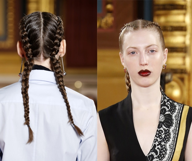 boxer_braids_-_new_york_fashion_week