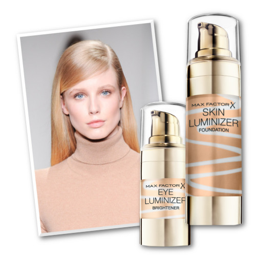 max-factor-skin-luminizer-foundation-cover