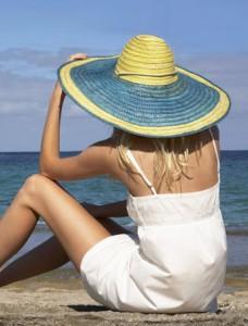sun-hat-228x300
