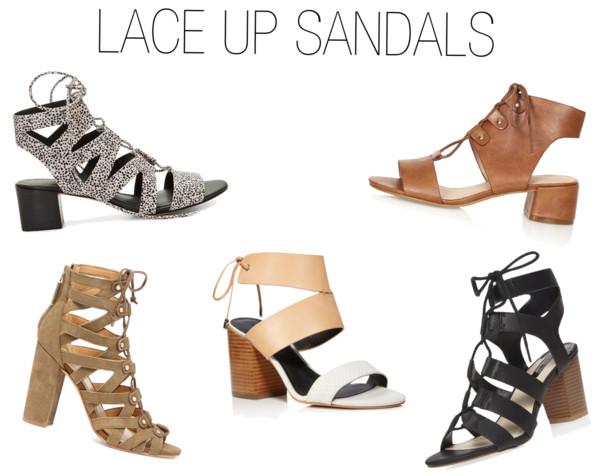 lace-up-sandals-trend