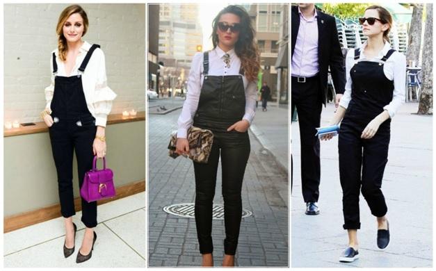 black-overalls
