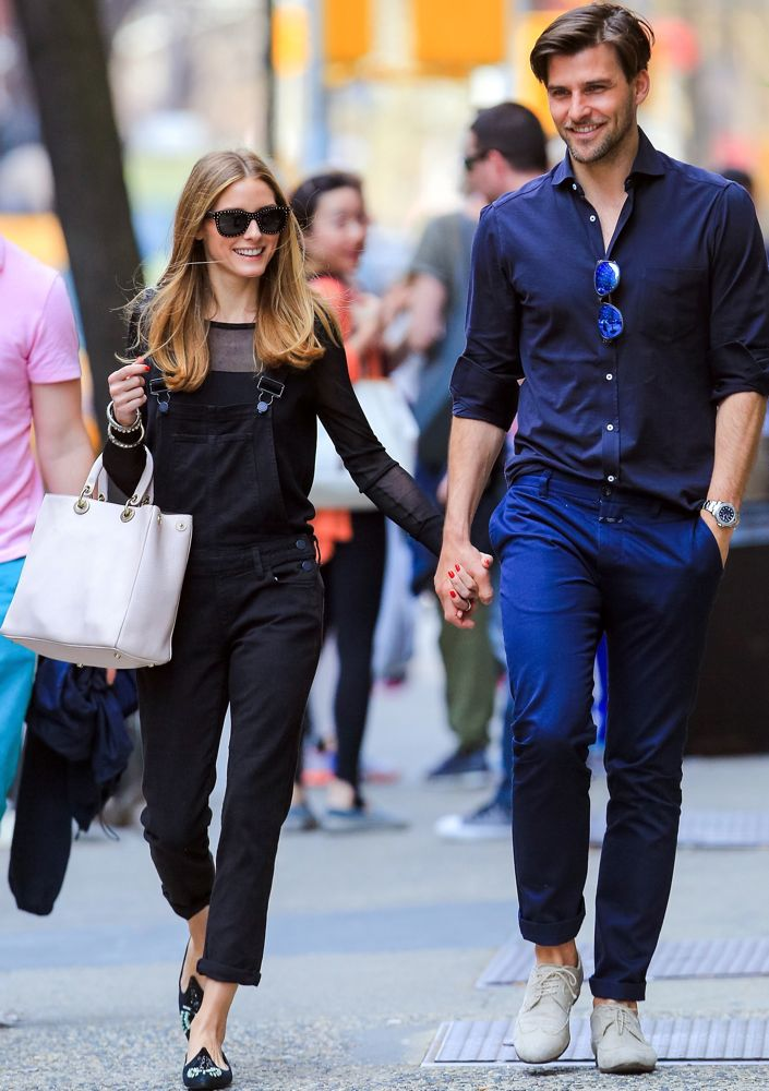 <> on April 13, 2014 in New York City.