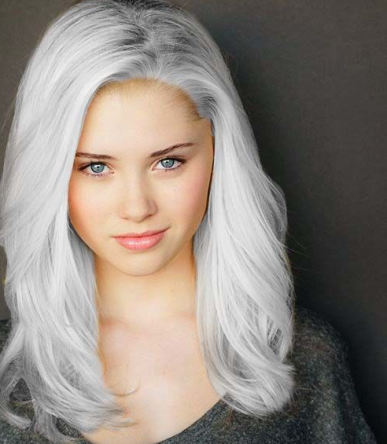 silver-hair-color-fair