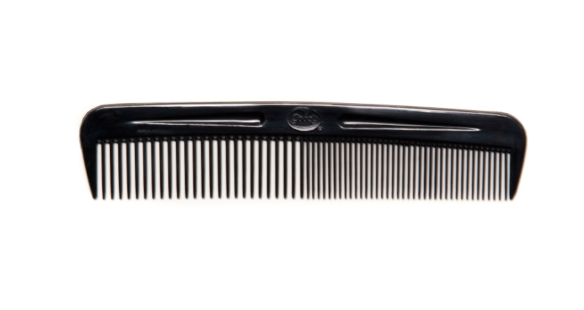 Small-Pocket-Comb-£0.69