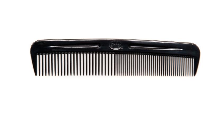 Small-Pocket-Comb-£0.69