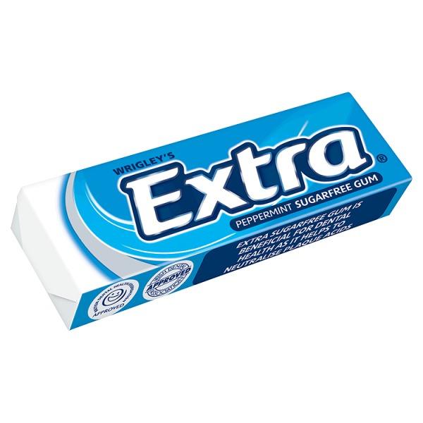W-extra-2