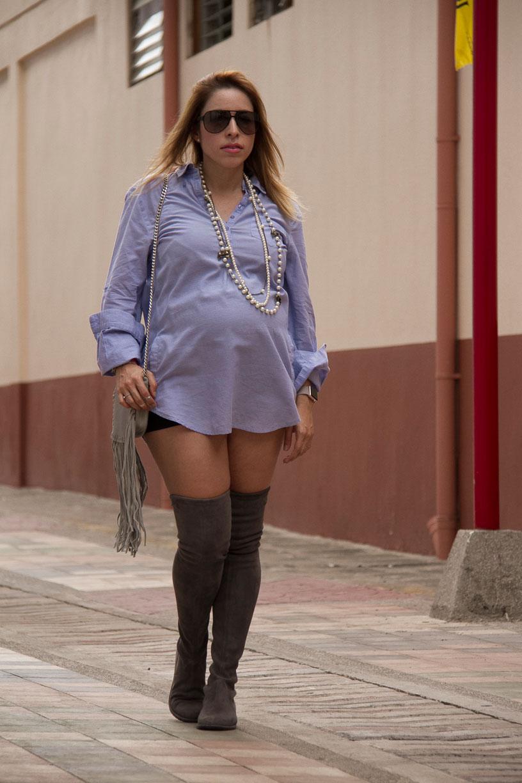 img 5 Marianela Segura