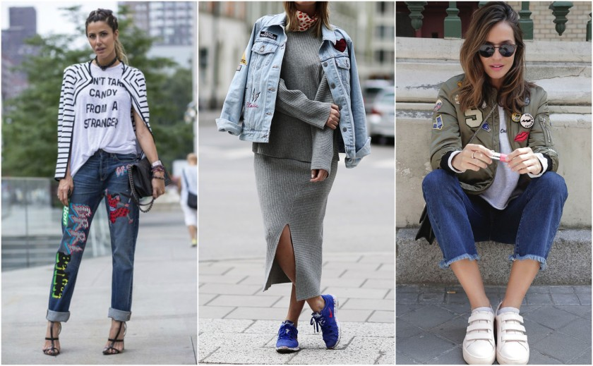 jeans-ropa