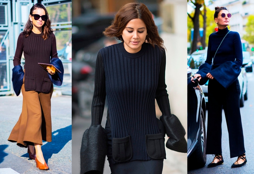 statement-sleeve-official-trend-fall-2015