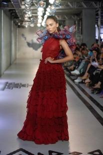 Diseño Gimena Ramírez