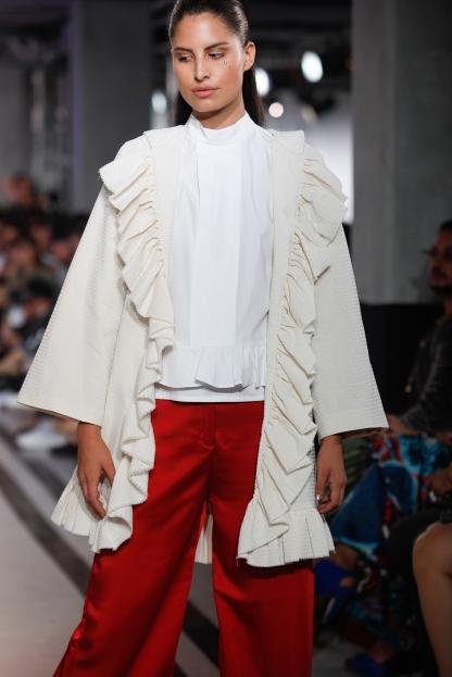 Diseño Ingrid Alvarado
