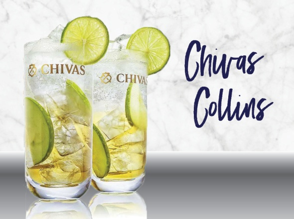 Chivas_Collins_Blog